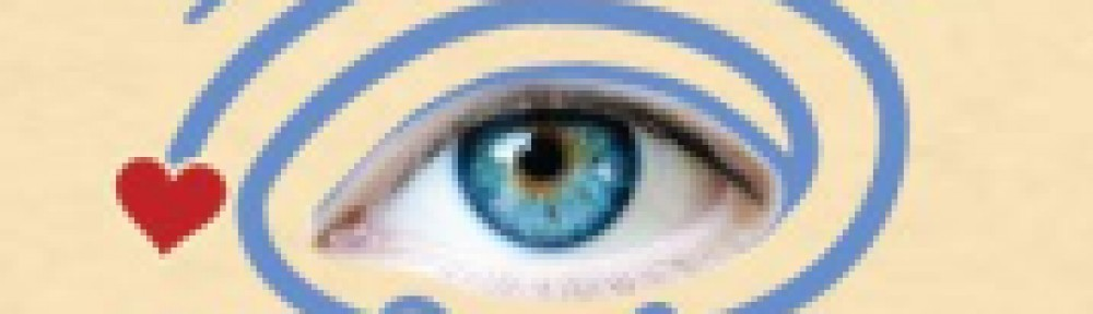 What Is Iridology  .com