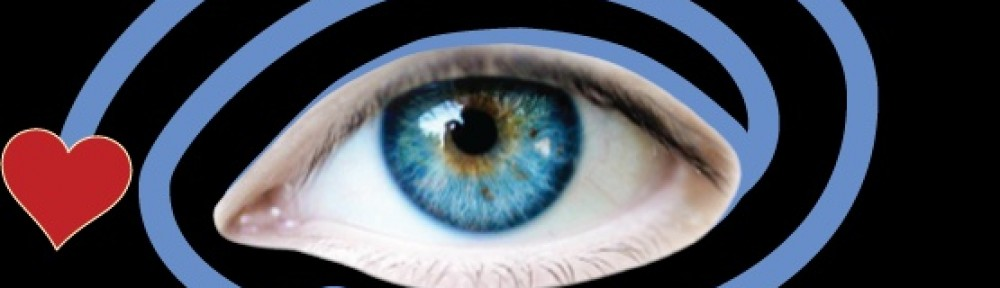 What is Iridology image for InSpiral